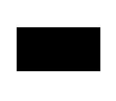 Vestuvių fotografas, vestuvinė fotosesija